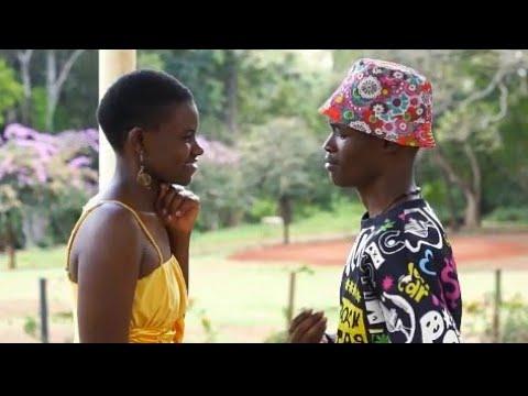 Download Vickyoung- Titi Nkorundi ft Miggy (official Video) Skiza 7638275 to 811