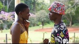 Titi Nkorundi - Vicky Young ft Miggy Champ ( Official Video )