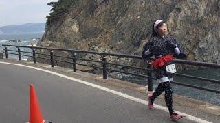 完走記 http://marathon-world.blogspot.jp/2016/11/2016_16.html 第1...