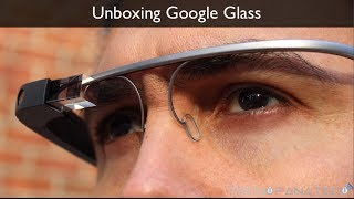 Repeat youtube video Unboxing Google Glass en Español