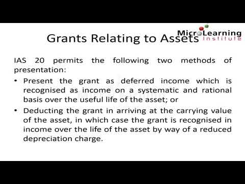 overview-ias-20-accounting-for-government-grants