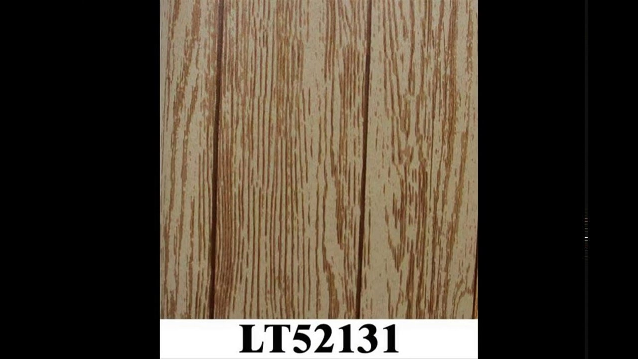 wood plank wallpaper ukwood like wallpaperwallpaper looks like