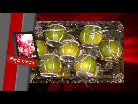 decorated-coconuts-for-hindu-weddings