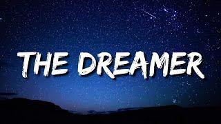 Jackson Browne - The Dreamer (Lyrics)