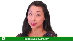 How to Use Your Car To Help Your Credit Score? (Personal Finance Video Blog)