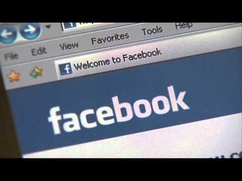 Social media and relationship stress