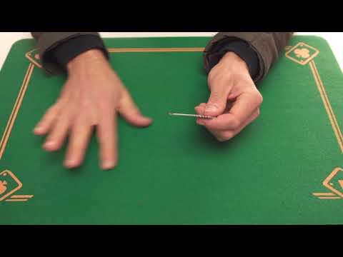 Meltin Key video