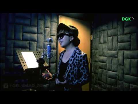 Projector Band - Sudah Ku Tahu (Korean Version) Cover By  Kim Dong Gyun_Zigma Band