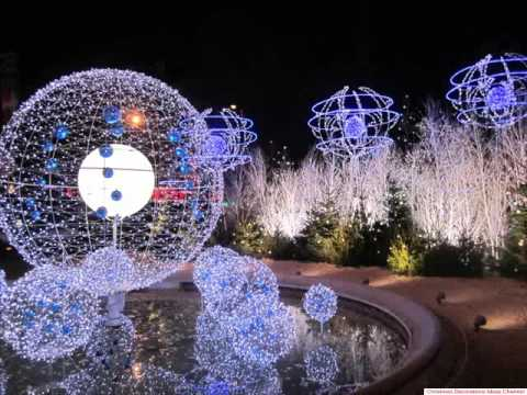 Christmas Outdoor Decorations   Best Christmas Decorating Ideas