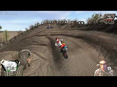 Mx Simulator | Fun Race du 24/05