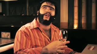 Recep İvedik  Rasputin