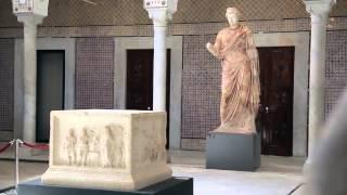 ArcheoMedSites trailer thumbnail