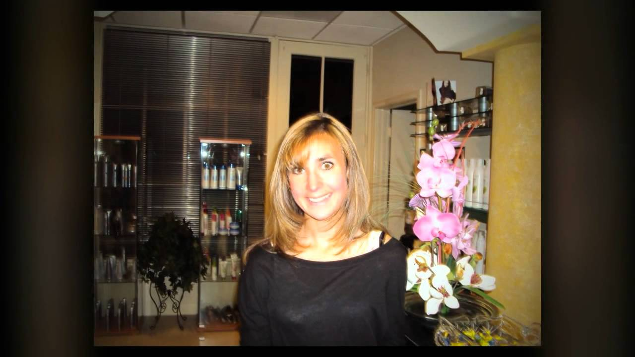 michelle 39 s hair salon westlake village ca youtube