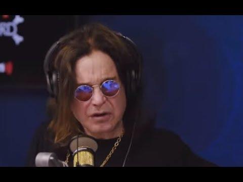 Ozzy-Osbourne-update-...-not-doing-very-well-reports-Radar-Online-...
