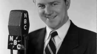Legendary SNL Announcer, Don Pardo, Turns 95