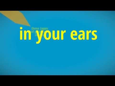 tinnitus-remedy|something-that-really-helps