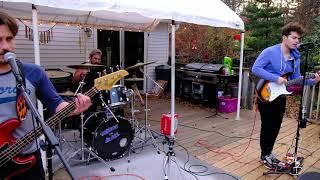ViB Presents: Big Deck Energy-Episode 3