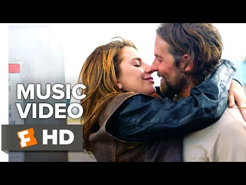 A Star Is Born Music Video - Look What I Found (2018) | Movieclips Coming Soon