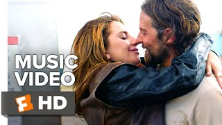 Gambar cover A Star Is Born Music Video - Look What I Found (2018) | Movieclips Coming Soon