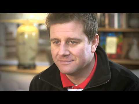 Wales v England - 6 Nations Post Trailer - BBC Cymru Wales