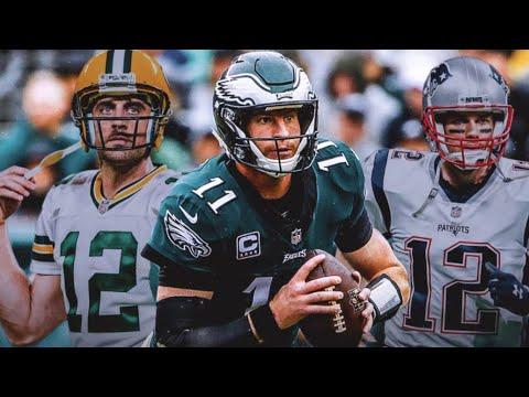 Eagles Schedule 2020 Philadelphia Eagles| 2019 2020 Schedule Breakdown.   YouTube