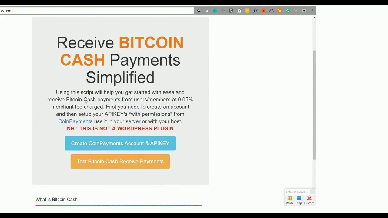 Dogecoin Or Litecoin Blockchaininfo Import Private Key