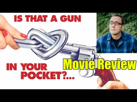 Download Is That a Gun in your Pocket? Movie Review