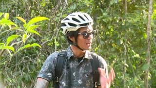 MTMA - Spot Spot Terbaik DiKalimantan Selatan (14/05/17) Part 1