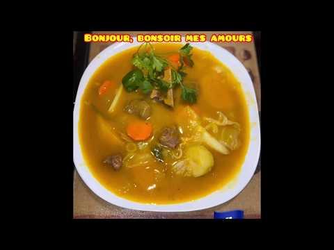 soupe-joumou-tradition-haïtien