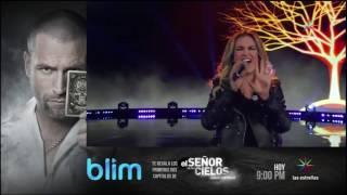 Habla Ahora - María Jose ft. Equipo David Bisbal