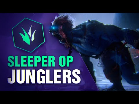 2-of-the-best-junglers-nobody-wants-to-play