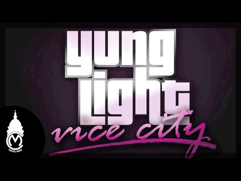 Yung Light - Vice City