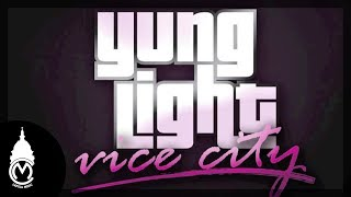 Download Yung Light - Vice City MP3 song and Music Video