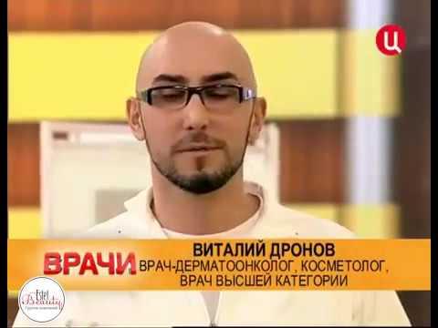 2006 год - российские сериалы - Кино-