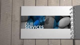 Video Présentation NH IT Consulting