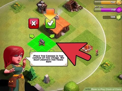 how to play coc (clash of clans) in hindi | Clash Of Clans | BB KI VINES | carry minati