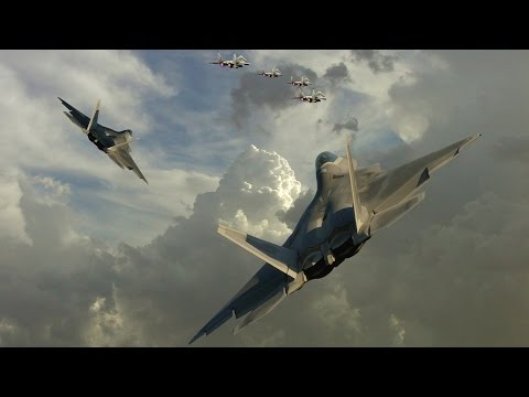 Historical Fighter Jet Full Documentary HD