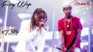 Fetty Wap - Just Wanna Know Feat. Monty [King Zoo Snippet 20...