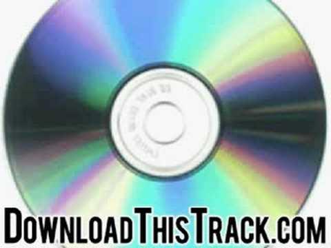 trick trick - Let's Work (87 Bpm) - X-Mix Radioactive Urban