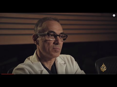 مغتربون-فادي شربل.. قصة نجاح في عالم جراحة المخ والأعصاب  - نشر قبل 4 ساعة