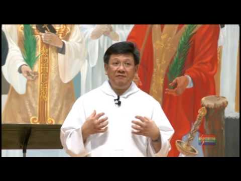 Dai Hoi Thanh Mau 2015 Hoi Thao Lm Vu The Toan Part1