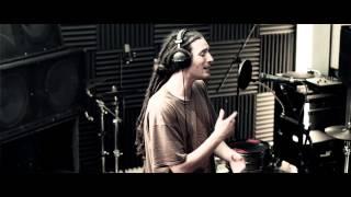 Cian Finn - Live Life (Offical Video)