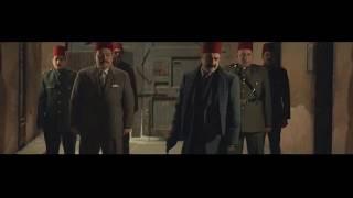 فيلم الكنز الجزء الثاني أقوى مشهد للفنان محمد سعد _ أنا الخليفة