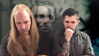 Скачать Metal Heads React To 3 A M By Eminem
