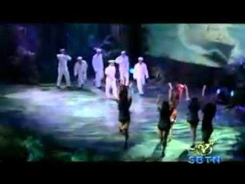 6 27 2008 Giang Ngoc   Doan Phi   Anh Minh Part 3   YouTube
