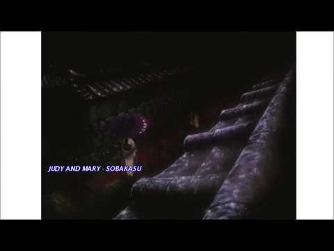 Judy and Mary - Sobakasu