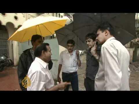 Mumbai diamond market reels from recent bombings