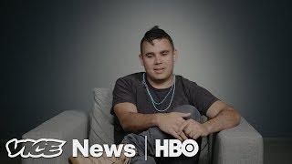 """Beat Break: Rostam Breaks Down """"Gwan"""" (HBO)"""