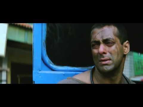 Tere Naam Sad   Tere Naam 2003 HD 1080p Blu Ray Ahsan284    YouTube