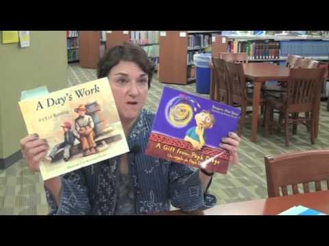 Stereotypes in Children's Literature